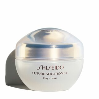 Future Solution LX - Total Protective Cream 50ml