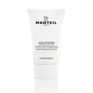 Solutions - Anti Perspirant Creme 40ml