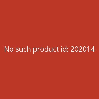Mediterranean Body Lotion 390ml