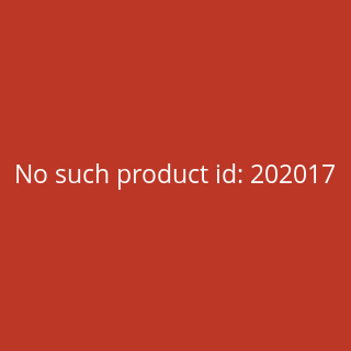 Exotic Body Lotion 390ml