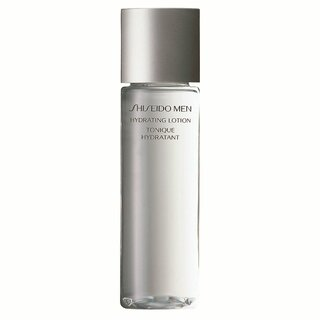 Shiseido Men - Hydrating Lotion 150ml
