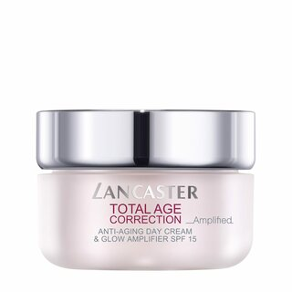 Total Age Correction - Anti-Aging Day Cream 50ml