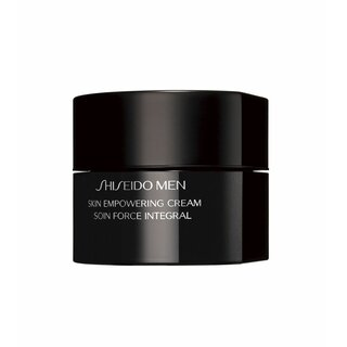 Shiseido Men - Skin Empowering Cream 50ml