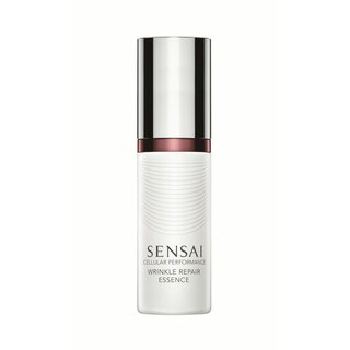 Cellular Performance - Wrinkle Repair Essence Pflegeserum...