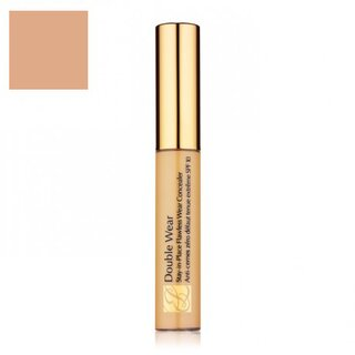Double Wear Stay In Place Concealer SPF10 - 3C Medium 7ml