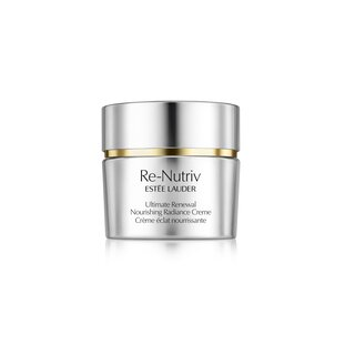 Re-Nutriv Ultimate Renewal Nourishing Radiance Creme 50ml