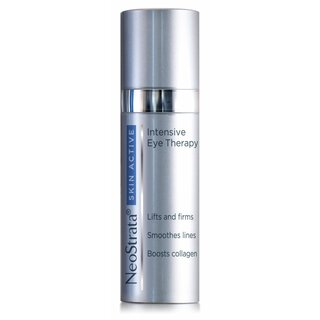 Skin Active - Intensive Eye Therapy 15g