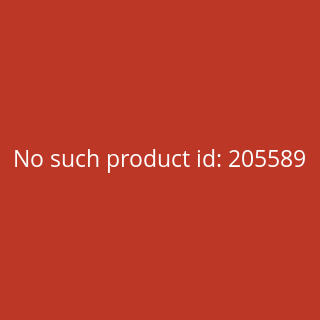 Deadsea Mud - Leave On Muds Face Cream 100ml