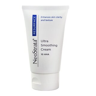 Resurface - Ultra Daytime Smoothing Cream 10 AHA 40g