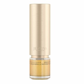 Skin Specialists - Miracle Serum 30ml