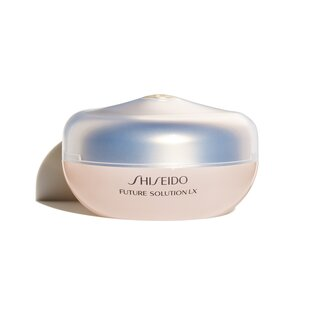 Future Solution LX - Total Radiance Loose Powder 10g