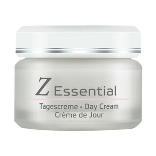 Z Essential Day Cream 50ml