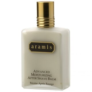 Classic Advanced Moisturizing After Shave Balm 120ml