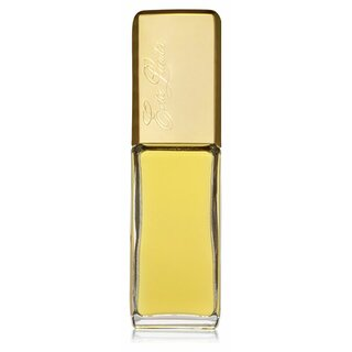 Private Collection EdP 50ml