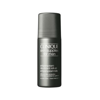 Clinique For Men - Deodorant Roll-on 75ml