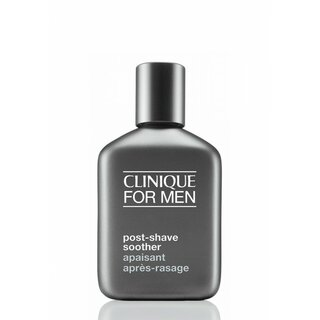 For Men Post-Shave Soother 75ml