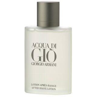 Acqua di Giò - Homme After Shave 100ml