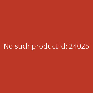 Anais Anais Bodylotion 200ml