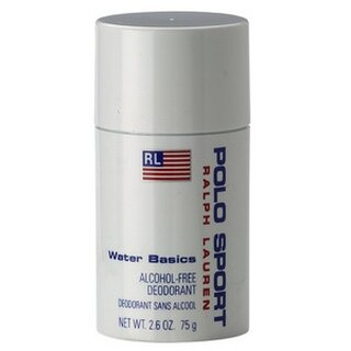 Polo Sport Deostick 75ml