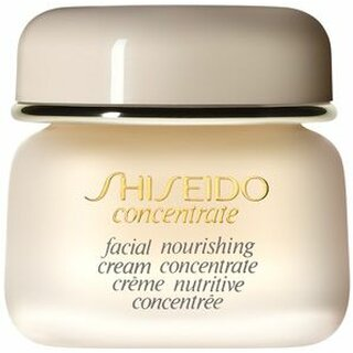 Concentrate Facial Nourishing Cream Concentrate 30ml