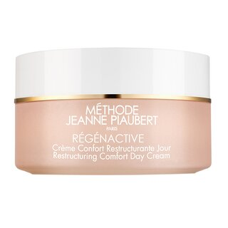 RÉGÉNACTIVE - Restructuring Comfort Day Cream 50ml
