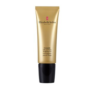 Ceramide - Lift and Firm Sculpting Gel 50ml