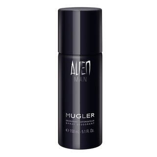 Alien Man - Deodorant Spray 150ml