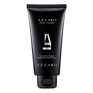 Azzaro Pour Homme - Bath & Shower Gel 300ml
