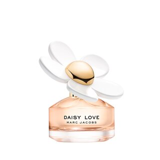 Daisy Love - EdT