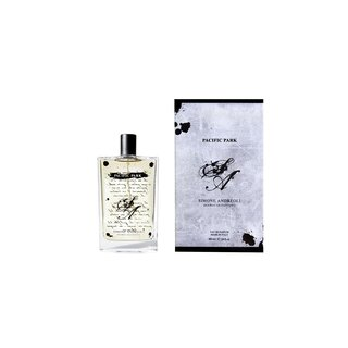 Pacific Park - EdP 100ml