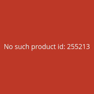 DOCTOR BABOR - Hydro Cellular 3D Hydro Gel Face Mask