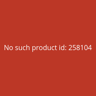Gold Oud - EdP 60ml