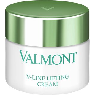 V-Line - Lifting Cream 50ml