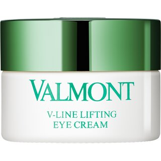 V-Line - Lifting Eye Cream 15ml