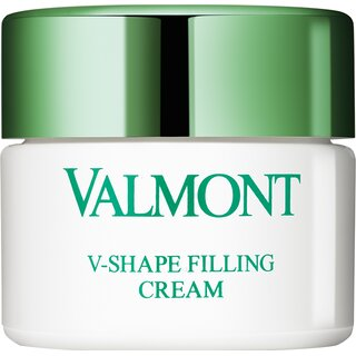 V-Shape - Filling Cream 50ml