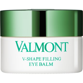 V-Shape - Filling Eye Balm 15ml