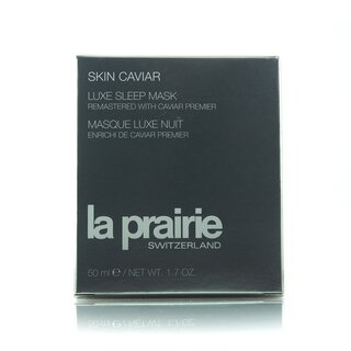Skin Caviar Luxe Sleep Mask - 50ml