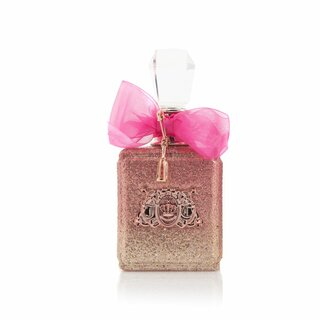 Viva La Juicy Rosé - EdP 100ml