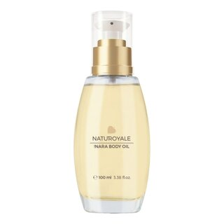 Naturoyale - !Nara Body Oil 100ml