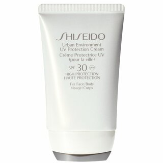 Sun Care - Urban Environment UV Protection Cream SPF30 50ml