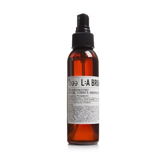 No.99 Face Toner Chamomile/Bergamot 120ml