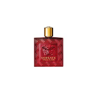 Eros Flame - Aftershave Lotion 100ml
