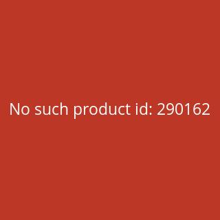 Marlies Möller Miracle - Hair Food