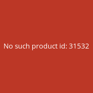Antiperspirant Deo Roll-On 50ml