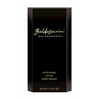 Baldessarini - Aftershave-Lotion 75ml