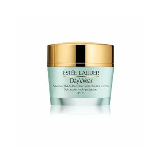 DayWear - Advanced Multi-Protection Anti-Oxidant Creme -...