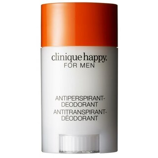 Happy For Men Antiperspirant Deo 75ml