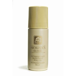 Aromatics Elixir Deodorant Roll-on 75ml