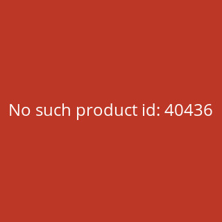 Collagen Supreme 50ml