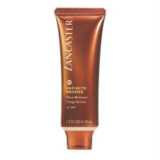 Infinite Bronze 002 SPF15 50ml